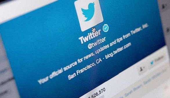 Twitter abre la puerta: amplía a todo el mundo el uso de 280 caracteres