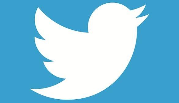 Twitter saca la tijera: se deshará del 8 por ciento de su plantilla