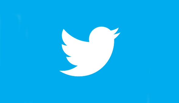 Twitter cumple 10 años en 140 caracteres: ¿te acuerdas?
