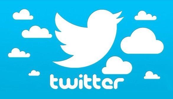 La agresividad en Twitter crece a medida que avanza el estado de alarma