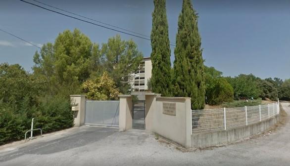 Un hombre armado mata a una mujer en un asilo de monjes de Francia