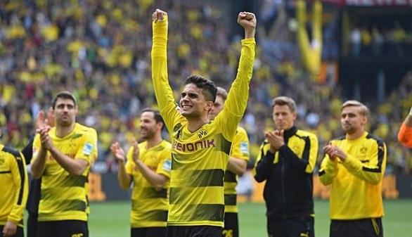 El trauma del atentado sufrido por los jugadores del Borussia Dortmund