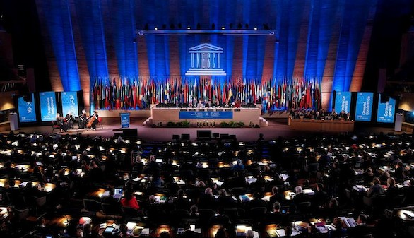 Kosovo sigue marginado de la comunidad internacional