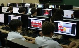 Unobrain Kids, un 'entrenamiento mental' mientras el niño juega