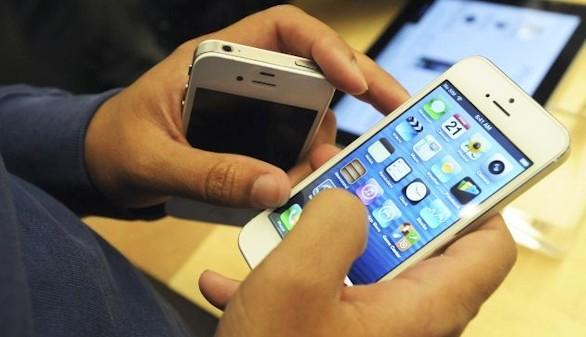 Uso abusivo del móvil: las señales que delatan una adicción