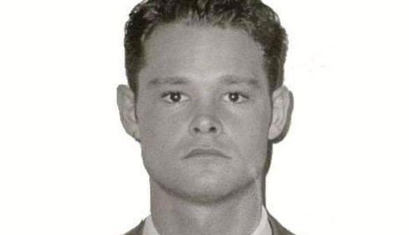El TS libera a un holandés condenado de manera injusta desde hace 12 años