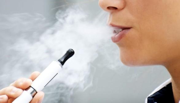 El mayor estudio sobre vaporizadores recomienda su uso para dejar de fumar