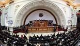 Maduro y el golpe de Estado en diferido