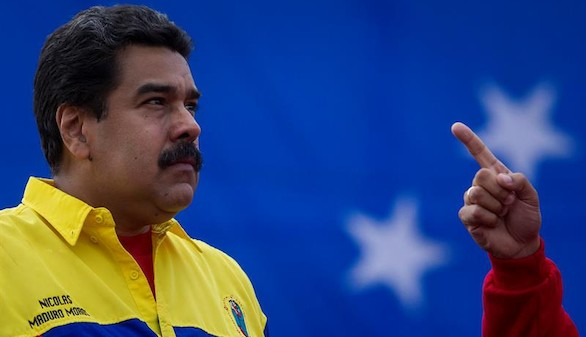 La Opep envía un mensaje a Venezuela: el precio del petróleo sigue su desplome