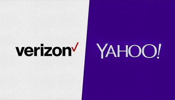 Verizon adquiere Yahoo! por 4.830 millones de dólares