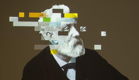 ¿Por qué ha calado en la memoria colectiva la idea de Verne como autor visionario?