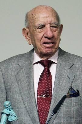 Fallece el ganadero de leyenda Victorino Martín a los 88 años