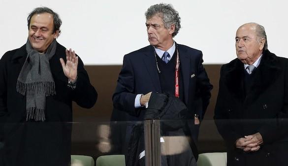Se congela el fútbol español: La Federación aplaza el sorteo de LaLiga