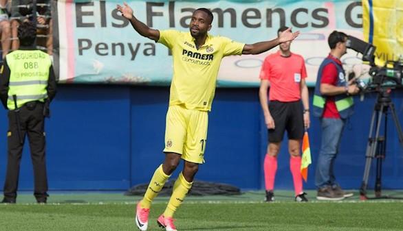 El Villarreal se aprovecha del hundimiento canario tras el descanso |4-0