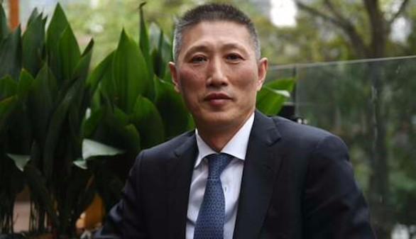 ChangYu: 'Confiamos en llegar a ser el mayor productor de vino del mundo'
