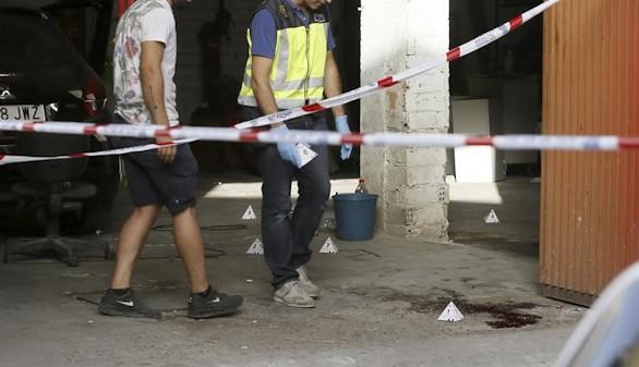 Dos mujeres fueron asesinadas este fin de semana por sus parejas