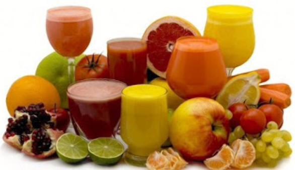 Este otoño, remedios naturales para levantar el ánimo: fruta, verdura o frutos secos