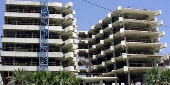 Actualizados los tipos de interés de préstamos sobre vivienda protegida
