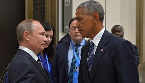EEUU acusa a Rusia de ciberataques