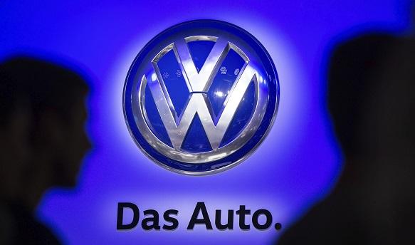 Volkswagen, la estrategia del engaño