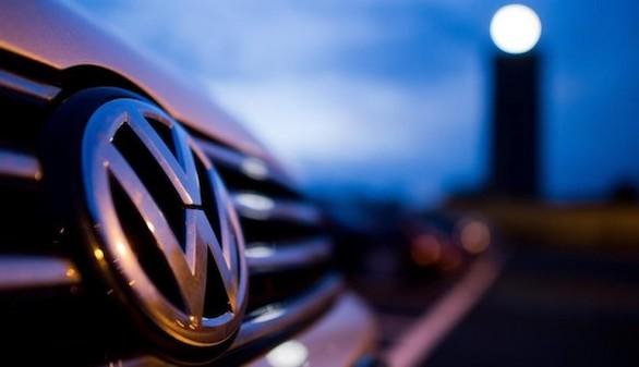 La Audiencia Nacional imputa a Volkswagen por el trucaje de motores