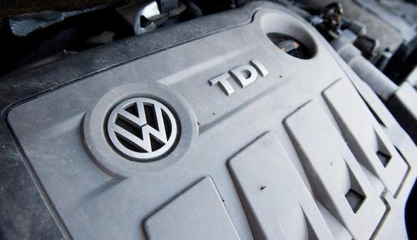 La Fiscalía pide investigar a Volkswagen por fraude y estafa