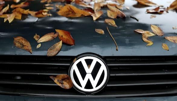 Los inversores le exigen a Volkswagen 8.2000 millones por el 'dieselgate'