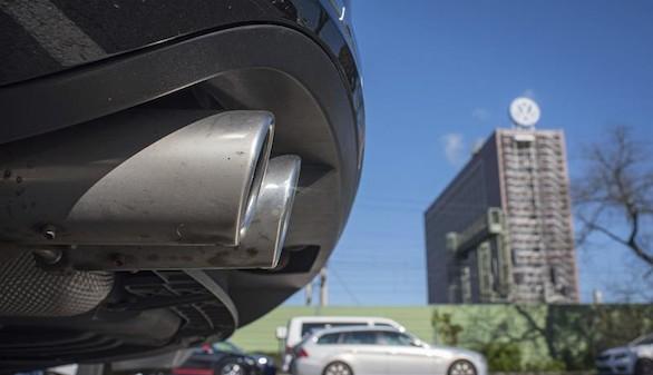 VW eliminará pronto y gratis la manipulación de todos los vehículos