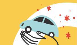 Santander Consumer lanza Wabi, un servicio de coche por suscripción