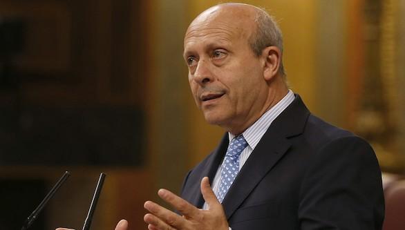 El Gobierno envía a Wert a la OCDE