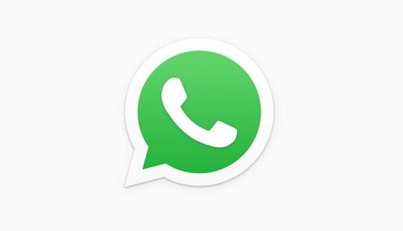 Polémica y muchas dudas tras el nuevo cifrado activado por WhatsApp