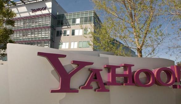 Yahoo! confirma la filtración de datos de 500 millones de usuarios