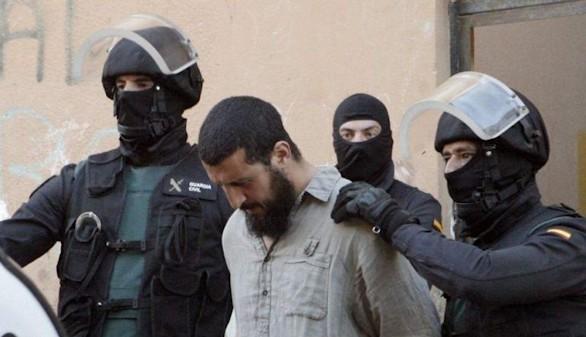 ¿Qué impulsa a un musulmán a enrolarse en las redes yihadistas?