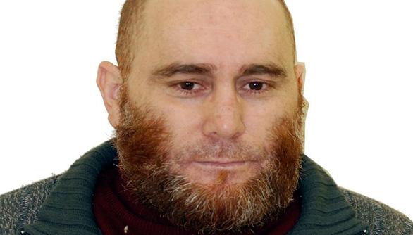 Detenido un yihadista preso en Segovia por captar reclusos para EI