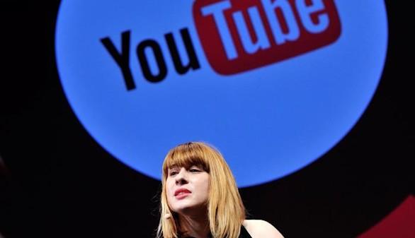 Youtube: 'El 80 por ciento del tráfico en internet será generado por vídeos en 2019'