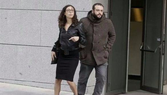 El juez Pedraz archiva de nuevo la investigación sobre el 'caso Zapata'
