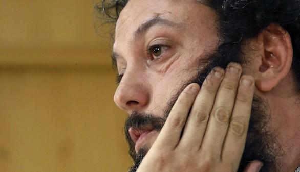 Zapata, desimputado: Irene Villa disculpa los tuits del concejal