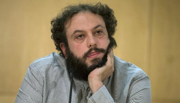 Pedraz interrogará como imputado al edil Zapata por el tuit sobre Irene Villa
