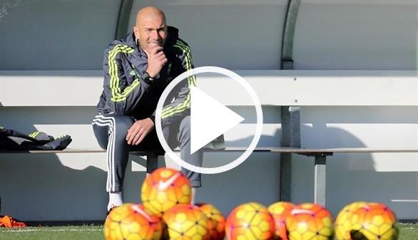 Final de Cardiff. De la improbable Undécima al Madrid made in Zidane