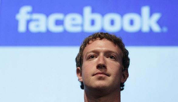 Obama, Facebook, Apple, Google y Microsoft claman contra la derogación de DACA