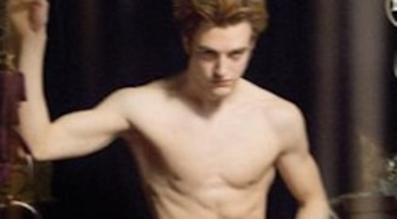 robert-pattinson-nude-picture-porn-movies-on-the-internet