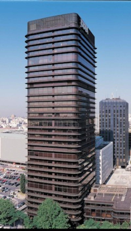 La arquitectura espa ola en democracia entre la for Arquitectura espanola
