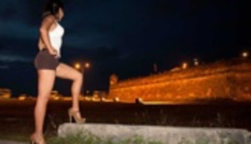 como contratar una prosti prostitutas colombianas xxx