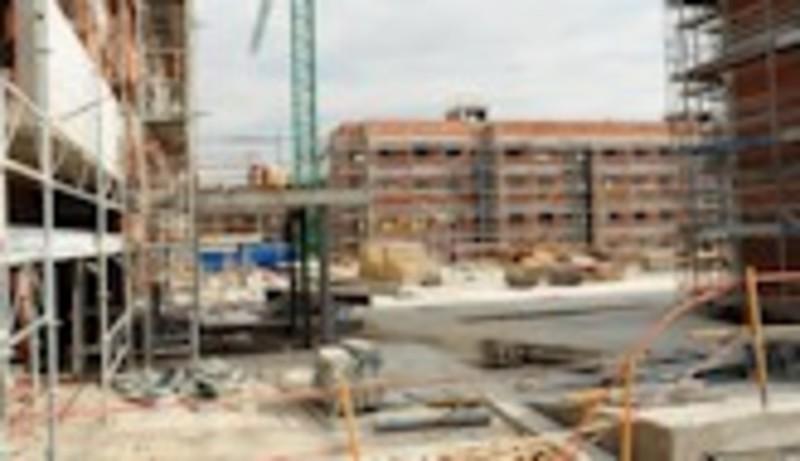 Vendiendo bragas desde la asociaci n de constructores y - Asociacion constructores baleares ...