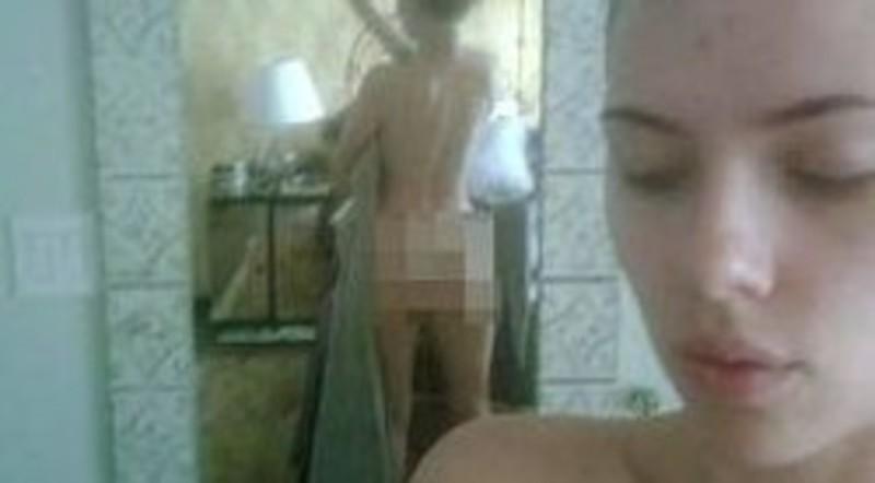 Fotos de Scarlett Johansson Desnuda - freimtv