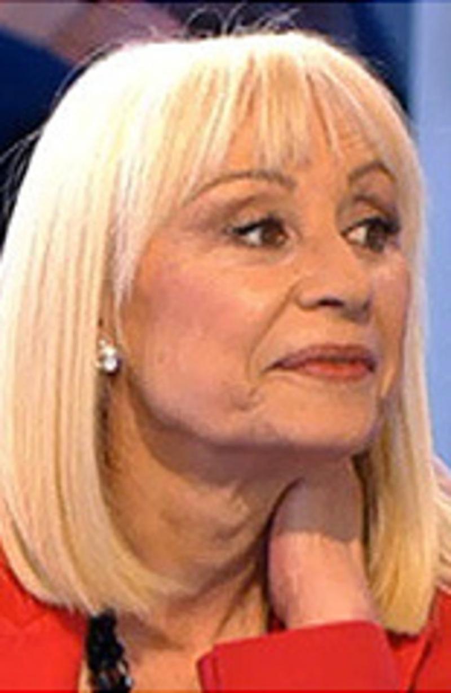 Raffaella Carrà Rafaella Carra Sus 14 Grandes Exitos