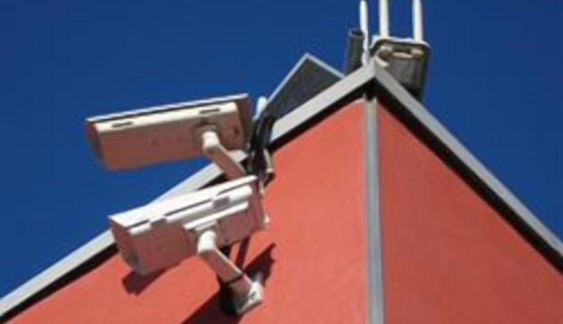 Los smartphones como nuevos sistemas de vigilancia para el - Sistemas de calefaccion para el hogar ...