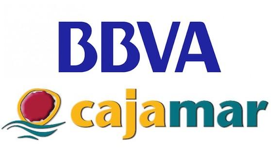 El bbva deja de aplicar las cl usulas suelo a m s de medio for Clausula suelo cajamar