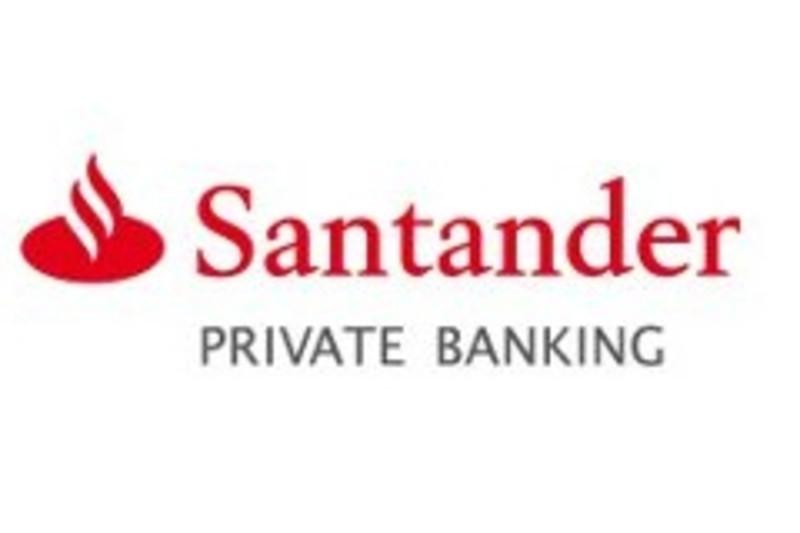 Santander private banking premio al mejor banco privado for Sucursales banco santander en roma italia