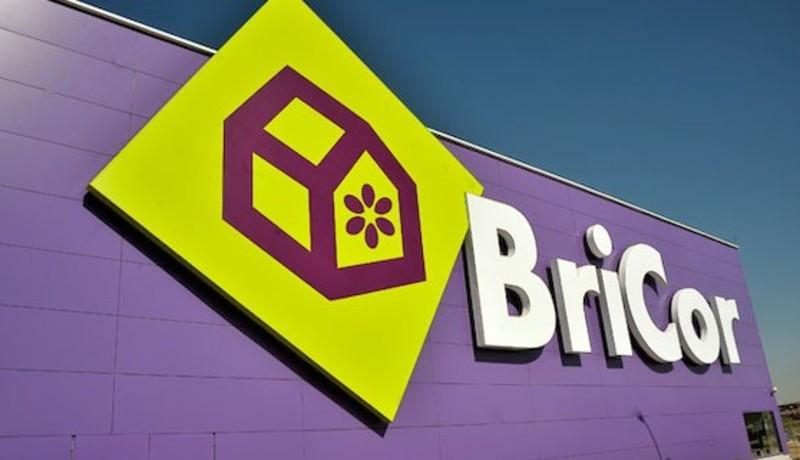 Bricor abre una nueva tienda en madrid el imparcial - Bricor madrid ...